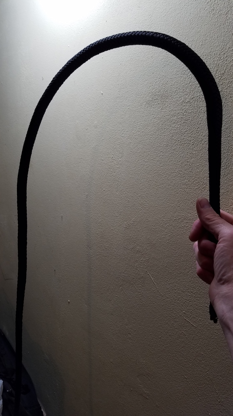 8.5 ft bull whip 2nd belly (4)