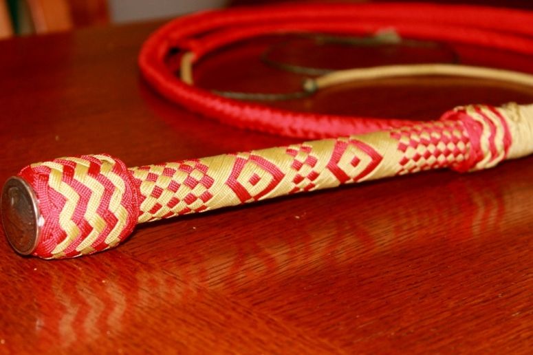 Regal 6 ft bullwhip (2) (1024x683)