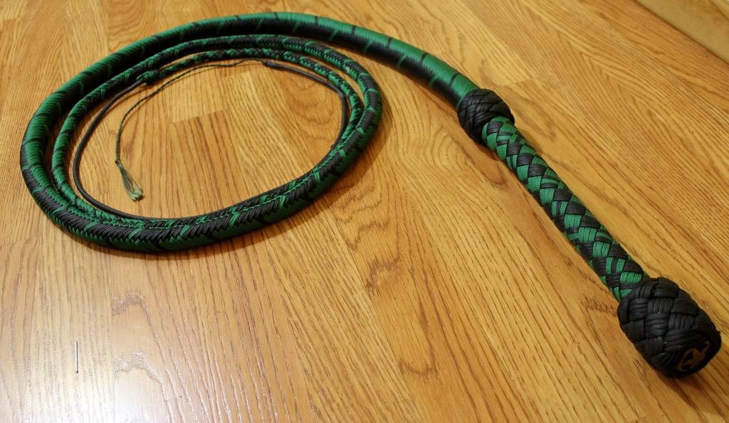Wills whip (1) (1024x595)