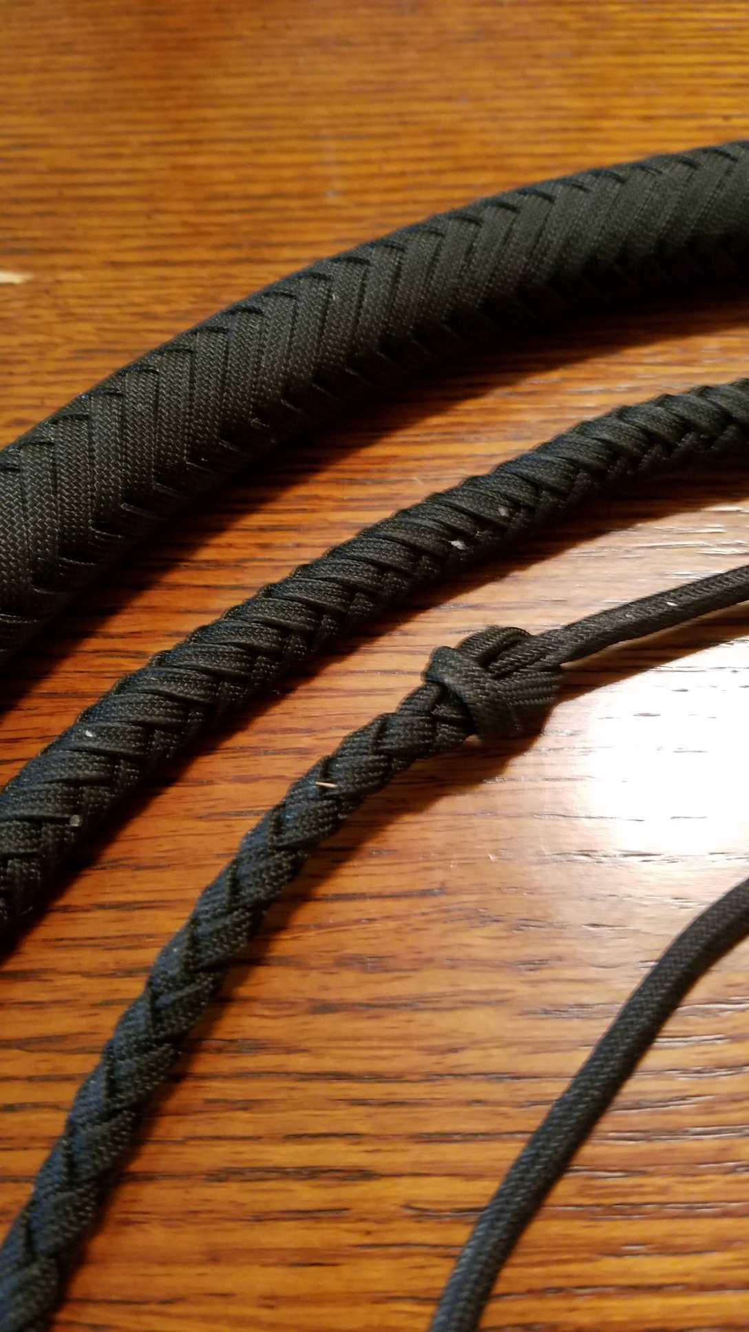 Black Snake (1)