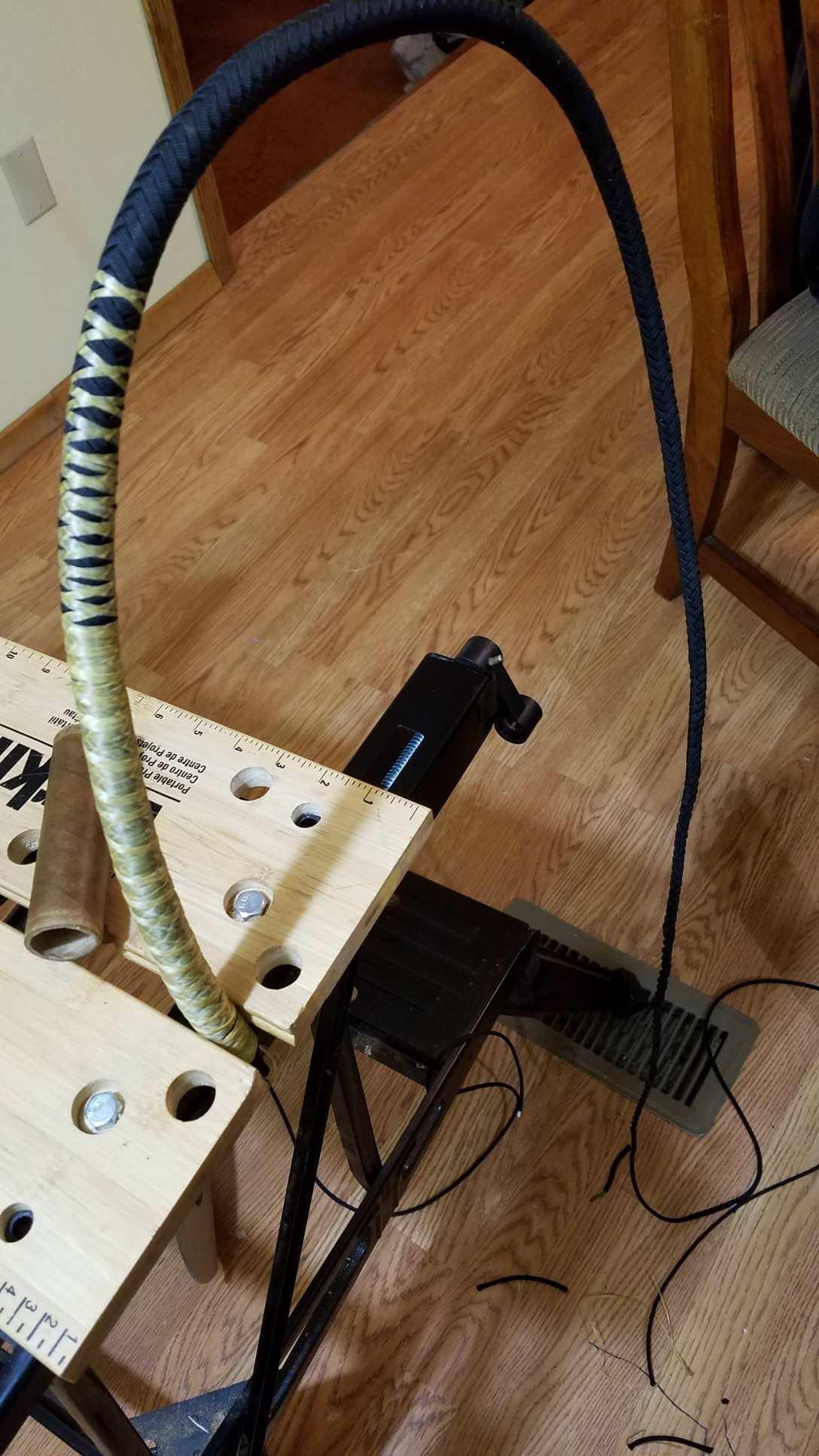Snake whip build (1)