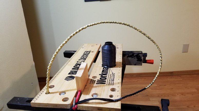 Snake whip build (4)