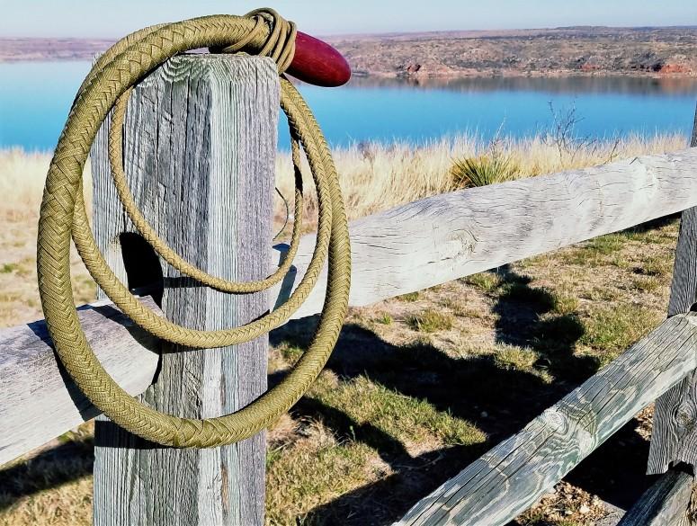 8 ft gold snake whip (11)