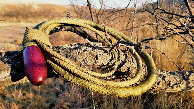 8 ft gold snake whip (9)